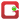 A Mobile App, Digital Marketing and Website Development Corporation